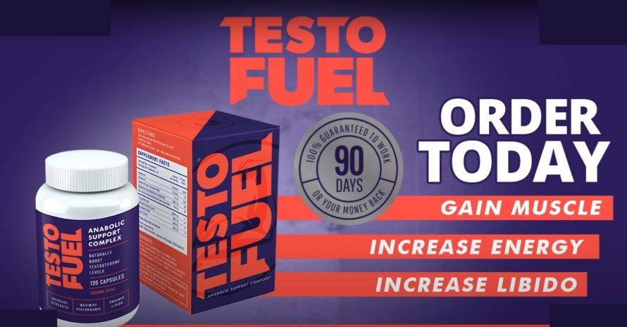 Recensione di testosterone Nugenix Booster: dovrei acquistare questo prodotto?